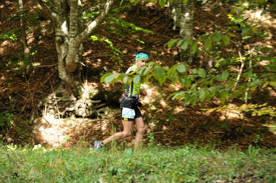 Despre noi,Sugas Race, concurs de MTB maraton si trail run !