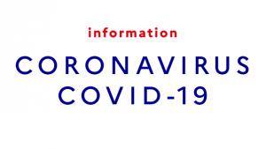 Covid-19. Info măsuri & considerente