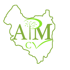 http://apmcv.anpm.ro/
