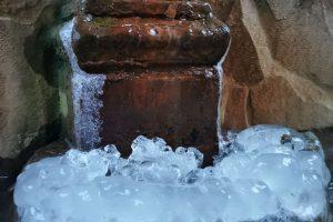 Descoperă beneficiile mofetei și ale apelor minerale